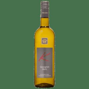 Sauvignon Blanc K Weißwein