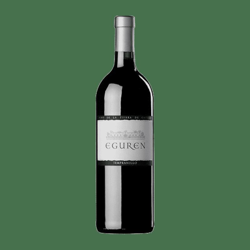 Tempranillo Litro DOC Rioja