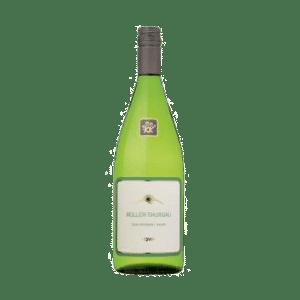 Müller-Thurgau Weißwein halbtrocken