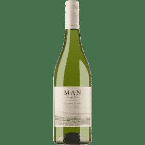 Chenin Blanc MAN Family Wines Südafrika
