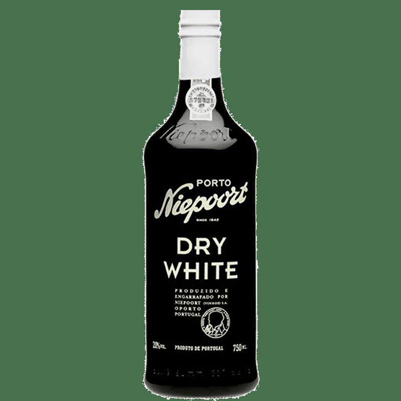 Port Dry White DOC Douro Niepoort