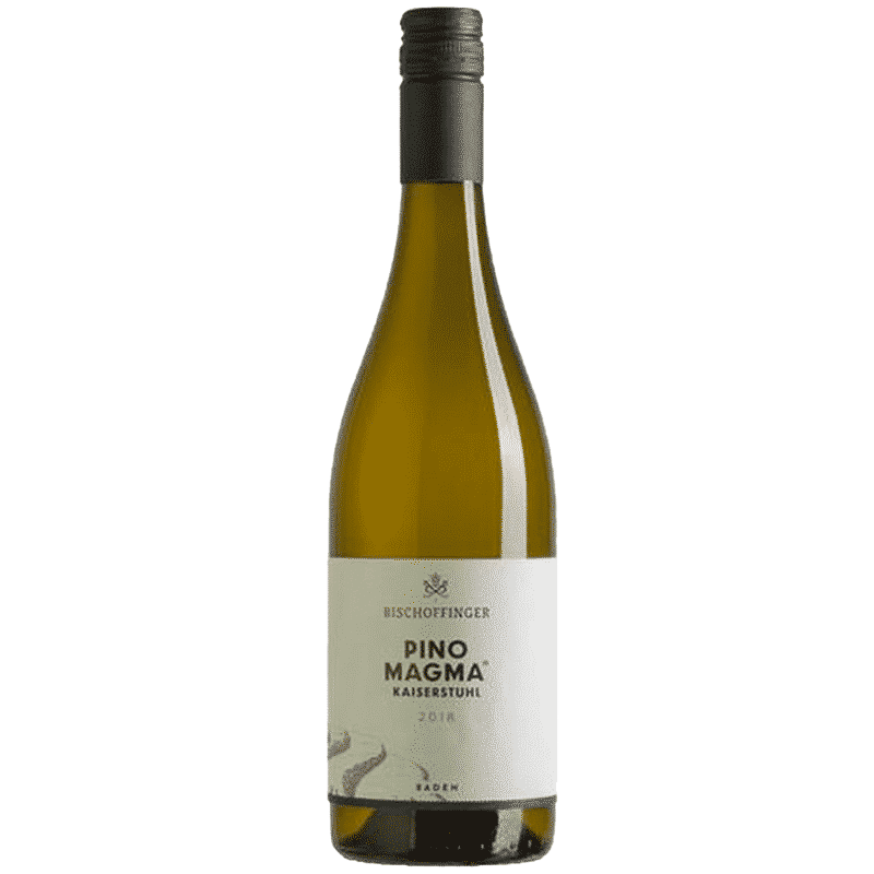 Pino Magma Weißwein trocken
