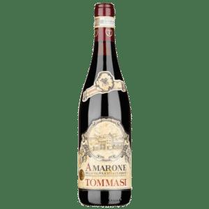 2009 Amarone Della Valpolicella Classico