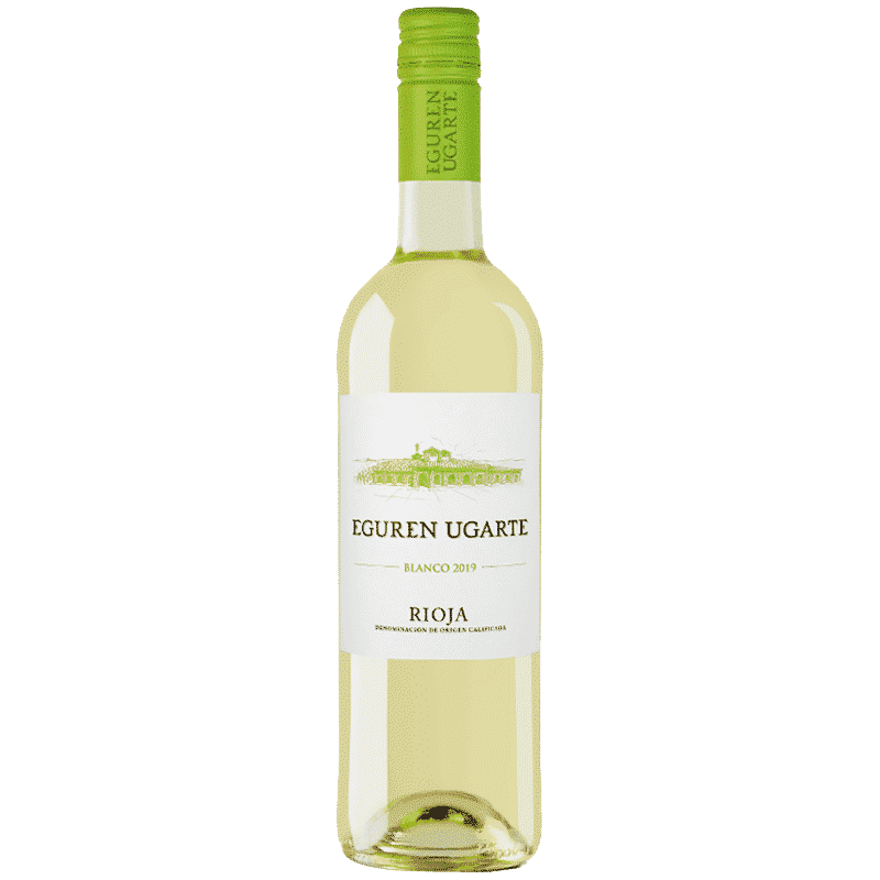 Blanco Weißwein trocken