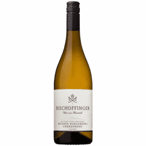 Weißer Burgunder und Chardonnay trocken