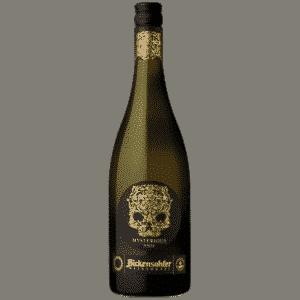Mysterious Weißwein Cuvée trocken