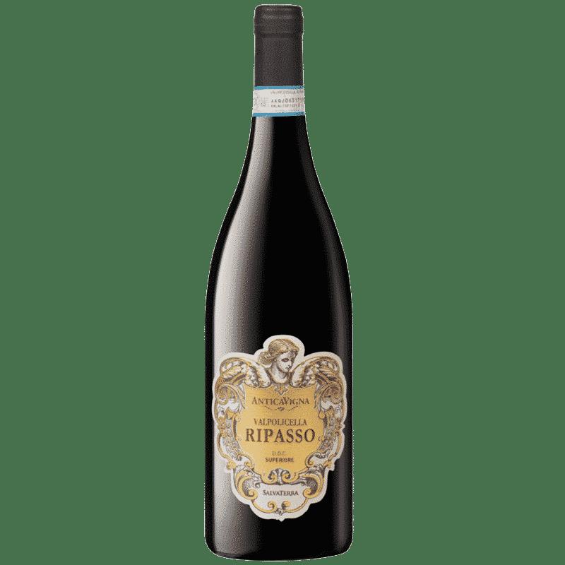 Antica Vigna Valpolicella Ripasso Rotwein