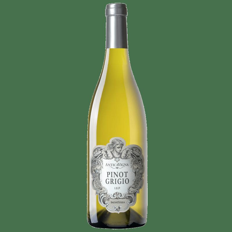 Pinot Grigio Antica Vigna