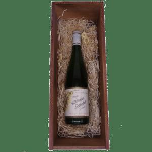 1969 Riesling Wiltinger Gottesfuß Weingut Appolinar Joseph Koch