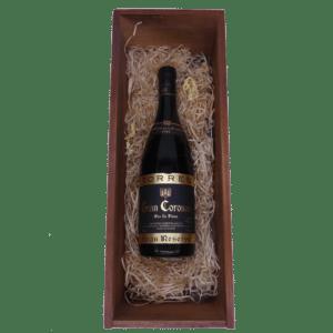1985 Gran Coronas Mas La Plana Gran Reserva Cabernet Sauvignon Weingut Miguel Torres