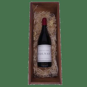 1992 Volnay 1. Vin des Ducs de Bourgogne Domaine Marquis D´Angerville