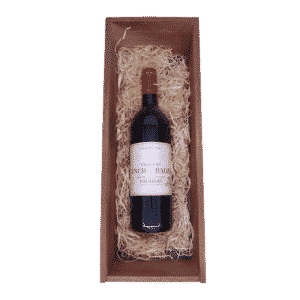 1993 Chateau Lynch-Bages Grand Cru Classe