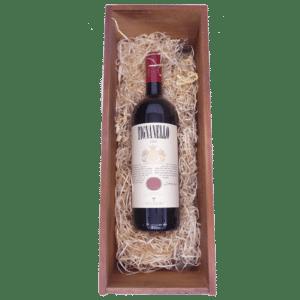 2000 Tignanello Toscana IGT Marchese Antinori