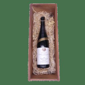 2000 Riesling Auslese Edelsüß Trittenheimer Apotheke Weingut Ernst Clüsserath