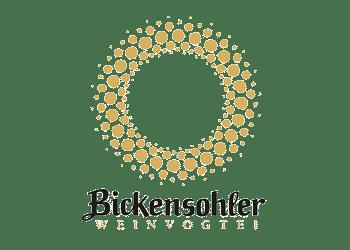 Bickensohler Weinvogtei