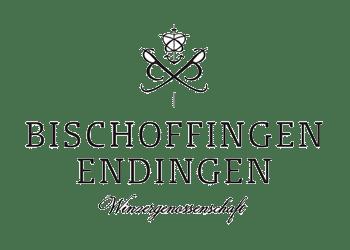 Bischoffingen